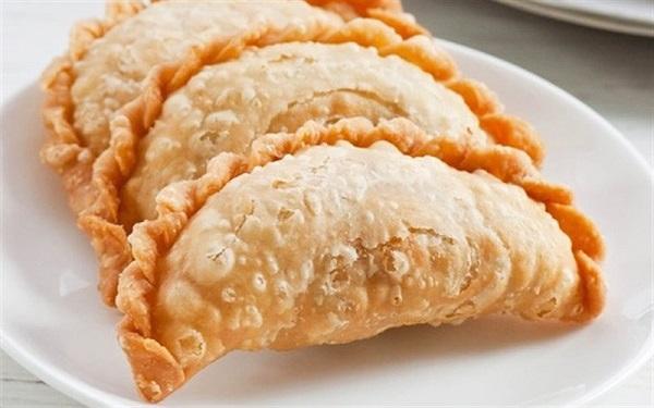 Cách làm bánh xếp chiên ngon, giòn, đạt chuẩn hương vị