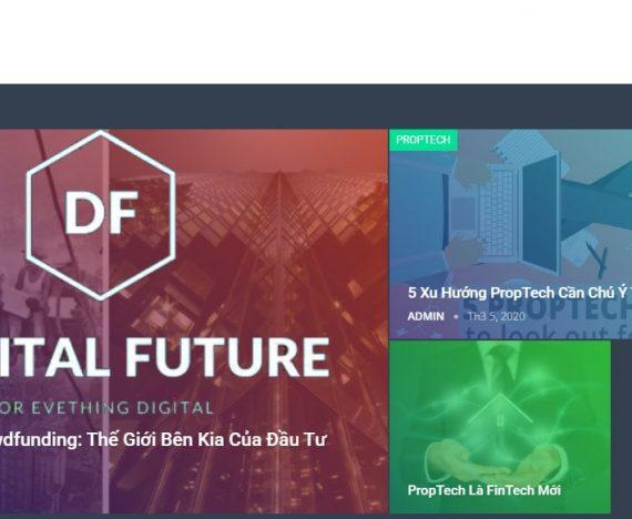 Ban-muon-lam-chu-Protech-Digital-Future-se-giup-ban