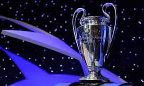 Champion League là gì? Những điều thú vị về giải đấu kịch tính nhất châu Âu