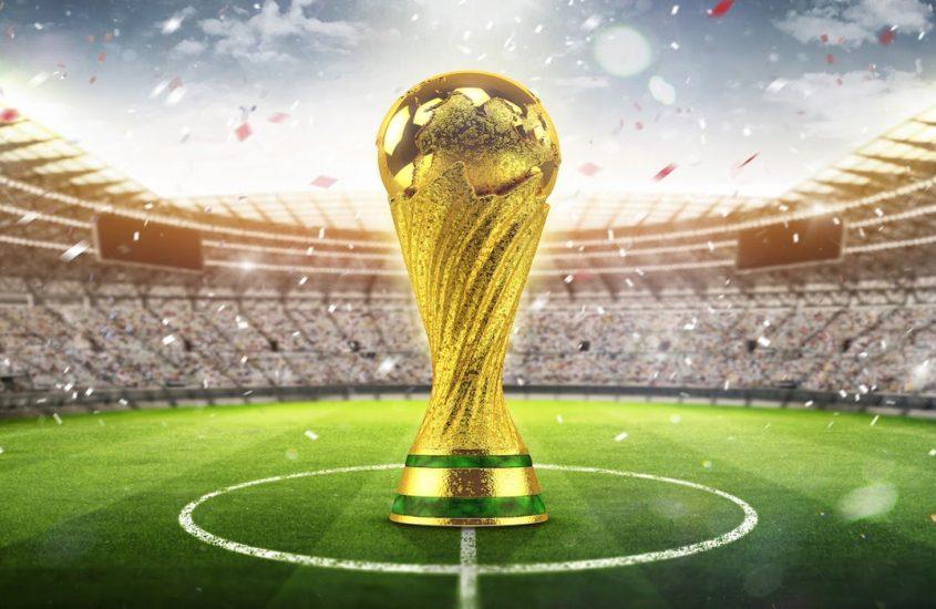 5 giải đấu bóng đá hấp dẫn nhất thế giới