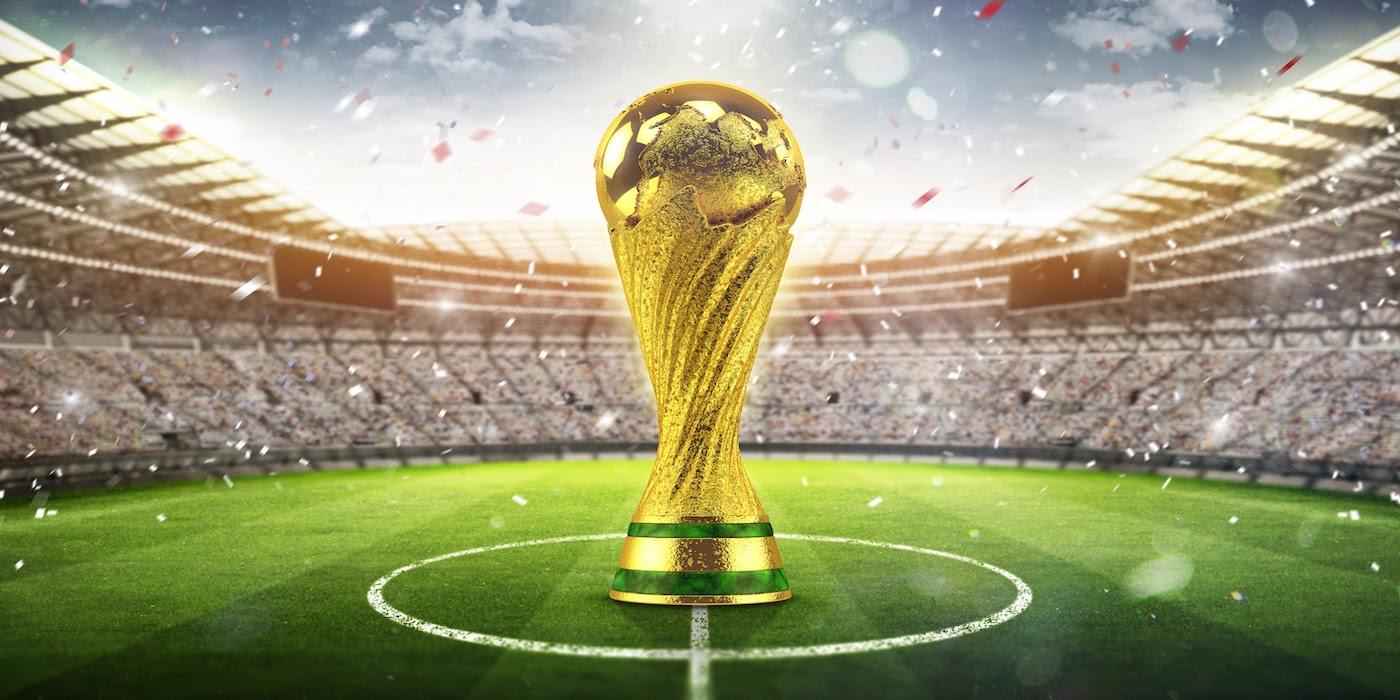 Khám phá bản sắc riêng của từng giải đấu bóng đá hấp dẫn thế giới