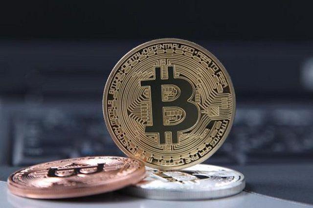 Các điều kiện quan trọng để khai thác bitcoin