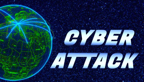 Các kiểu tấn công mạng phổ biến nhất