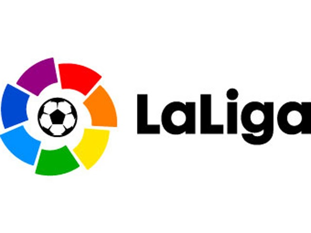 Tìm hiểu giải đấu Laliga