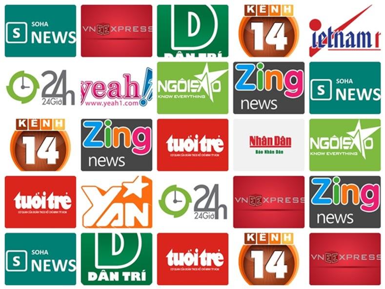 Backlink báo trên các tờ báo uy tín tăng uy tín và chất lượng của dịch vụ backlink