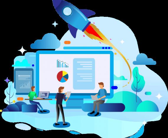 Backlink báo sẽ giúp doanh nghiệp rút ngắn thời gian và chi phí quảng bá thương hiệu và sản phẩm