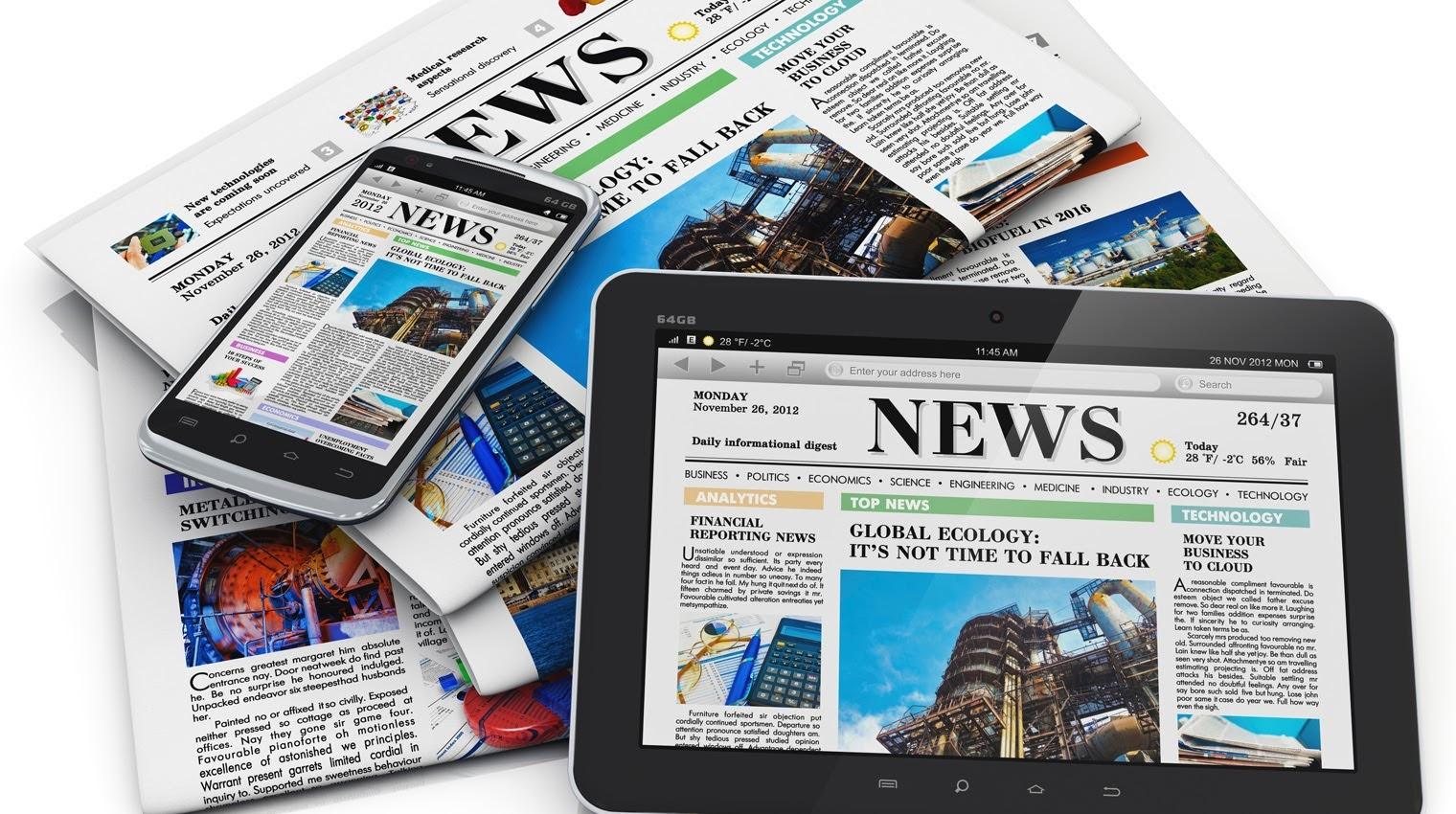 Backlink báo công cụ có giá trị cao nhất trong việc xây dựng hệ thống offpage cho các website