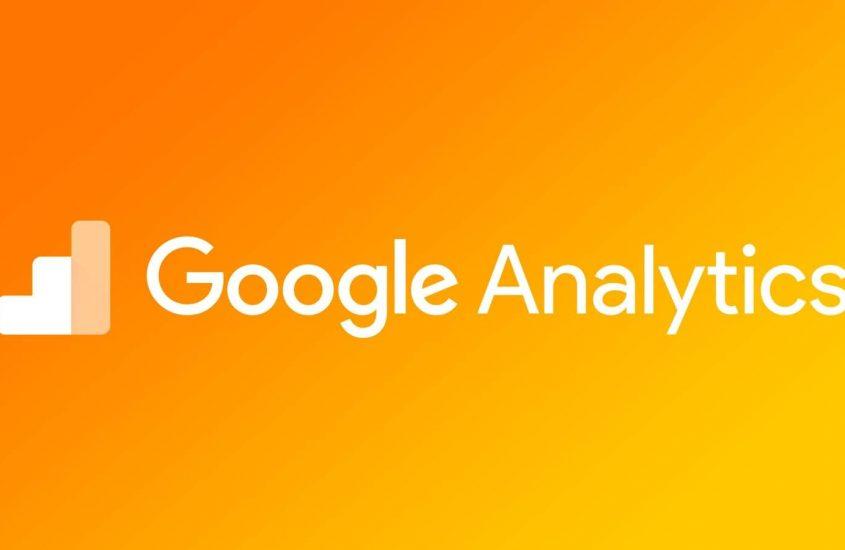 Công cụ phân tích hành vi người dùng trên Website chính xác nhất