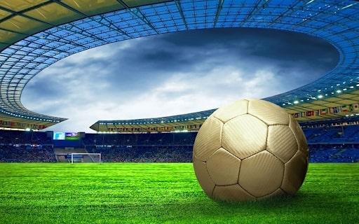 Nhận định soi kèo Villarreal vs Man Utd 2:00 ngày 27/5 từ các chuyên gia
